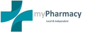 myPharmacy Group